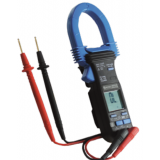 MD9240 Current Clamp